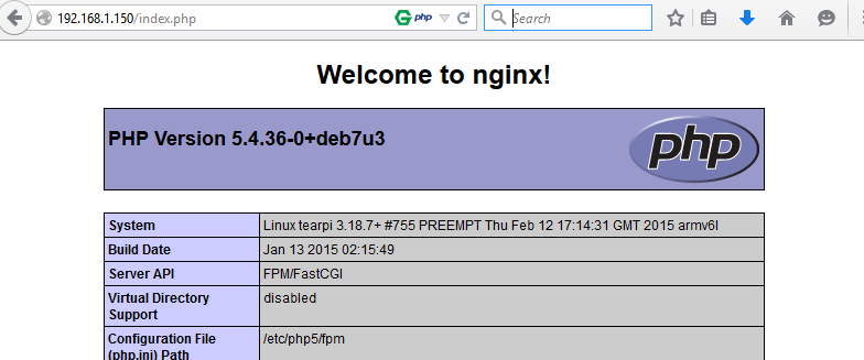 nginx_success